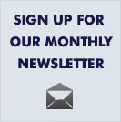 Signup for our monthly newsletter